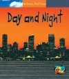 Day and Night - Anita Ganeri