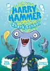 Shark School - Davy Ocean, Aaron Blecha