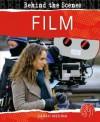 Film. Sarah Medina - Sarah Medina