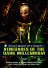 Renegades of the Dark Millennium - Aaron Dembski-Bowden, Nick Kyme, Graham McNeill, Rob Sanders, Gav Thorpe, Ben Counter, L.J. Goulding, Andy Smillie, John French