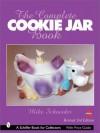 Complete Cookie Jar Book 3ED - Mike Schneider