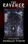 The Ravener & Others - Six John Dee & Edward Kelley Occult Mysteries - Donald Tyson