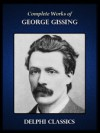 Letty Coe - George Gissing