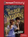 The Wilder Wedding - Lyn Stone