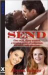 Send - Alyssa Turner