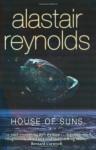 House of Suns - Alastair Reynolds