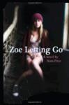 Zoe Letting Go - Nora Price