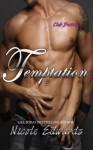 Temptation - Nicole Edwards