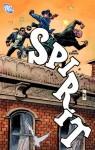 The Spirit, Vol. 3 - Sergio Aragonés, Mark Evanier, Mike Ploog, Paul Smith, Mark Farmer