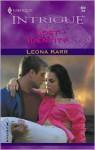 Lost Identity - Leona Karr