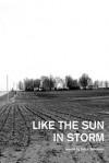 Like the Sun in Storm - Ralph Salisbury