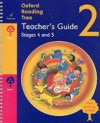 Oxford Reading Tree: Stages 4-5: Teacher's Guide 2 - Roderick Hunt, Thelma Page, Sheila Pemberton