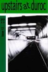Upstairs at Duroc (#12) - Barbara Beck, Kate Robinson