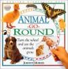 Animal Go-round - Mary Ling, Johnny Morris