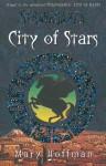 City of Stars - Mary Hoffman