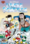 Uncle Scrooge #350 (Uncle Scrooge (Graphic Novels)) (No. 350) - Don Rosa, Pat McGreal, Kari Korhonen