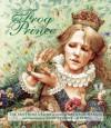The Frog Prince - Anne Yvonne Gilbert, Yvonne Gilbert