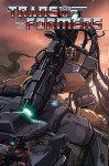 Transformers: Generation One, Vol. 1 (Transformers) - Brad Mick, Pat Lee, Don Figueroa, Joe Ng