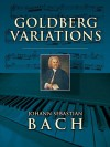 Goldberg Variations: BWV 988 - Johann Sebastian Bach