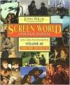 Screen World 1994, Vol. 45 - John Willis