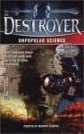 Unpopular Science - Tim Somheil, Warren Murphy, Richard Ben Sapir