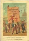 Los Animales Pintados Por Si Mismos - J.J. Grandville, Honoré de Balzac, Carmen Bravo-Villasante, J. Stahl, E. De La Bedolliere, J. Sand