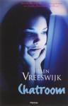 Chatroom - Helen Vreeswijk