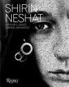 Shirin Neshat - Marina Abramović, Arthur C. Danto