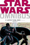 Star Wars Omnibus: A Long Time Ago...., Volume 2 - Archie Goodwin, Chris Claremont