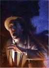 Kolchak Night Stalker: Get Of Belial (Kolchak the Nightstalker) - Joe Gentile, Art Nichols, Doug Klauba