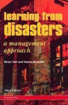 Learning from Disasters - Brian Toft, Simon Reynolds