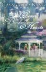 Queen of Broken Hearts - Cassandra King