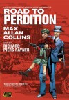 Road to Perdition (New Edition) - MAX ALLAN COLLINS, Richard Piers Rayner