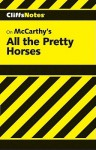 Cliffsnotes All The Pretty Horses - Jeanne Inness