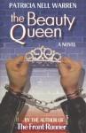 The Beauty Queen - Patricia Nell Warren