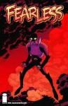 Fearless Volume 1 Tp - Mark Sable, David Roth, P.J. Holden