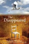 The Disappeared - Gloria Whelan