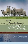 Footsteps of the Flock - Jon Courson