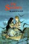 The Spellkey (Spellkey, #1) - Ann Downer-Hazell