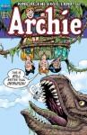Archie #622 - Tom DeFalco, Fernando Ruiz, Rich Koslowski, Jack Morelli, DigiKore Studios, Victor Gorelick, Mike Pellerito