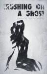 Crushing On A Ghost - Ryan W. Bradley