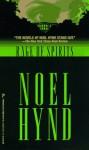 Rage Of Spirits - Noel Hynd