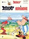 Asteriks i Normanowie - René Goscinny, Albert Uderzo