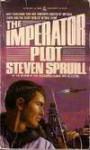 The Imperator Plot - Steven Spruill