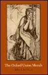 The Oxford Union Murals - John Christian, Dante Gabriel Rossetti