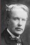 The Looker on - Neil Munro, George Blake