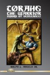 Torahg the Warrior: Sword of Vengeance - Ralph L. Angelo Jr.