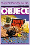 Fifty Object Stories for Children - Charlotte Cooper