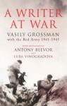 Writer At War - Vasily Grossman