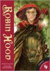 Robin Hood - David Calcutt